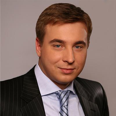 Ivan Gaidutskiy