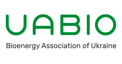 Bioenergy Association of Ukraine