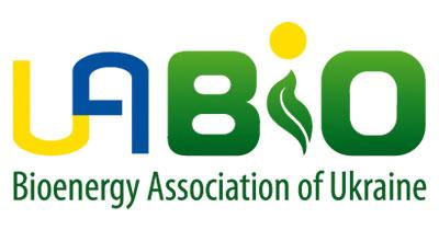 Bioenergy Association of Ukraine