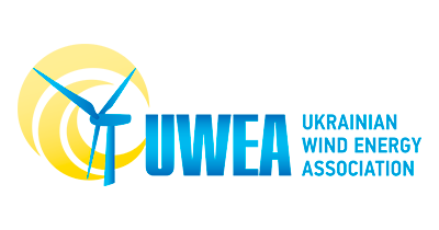 Public Organisation Ukrainian Wind Energy Association