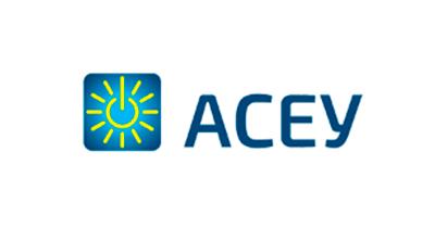 Асоціація сонячної енергетики України