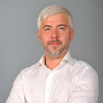 Рєпкін Олександр Олександрович