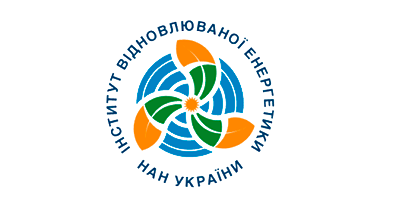 Institute of Renewable Energy of the National Academy of Sciences of Ukraine