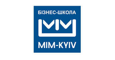 International Management Institute (MIM-Kyiv)