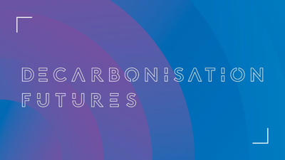 Decarbonisation Futures: Solutions, actions and benchmarks for a net zero emissions Australia (ClimateWorks, April 2020)
