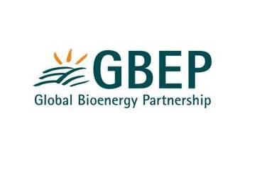 Україна приєдналася до Глобального партнерства з біоенергетики