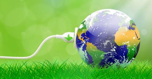 """Країні потрібен """"павербанк"""". Екологічний накопичувач електроенергії – технологія, яку варто легітимізувати"""